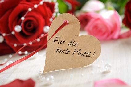 Muttertag 2021 österreich